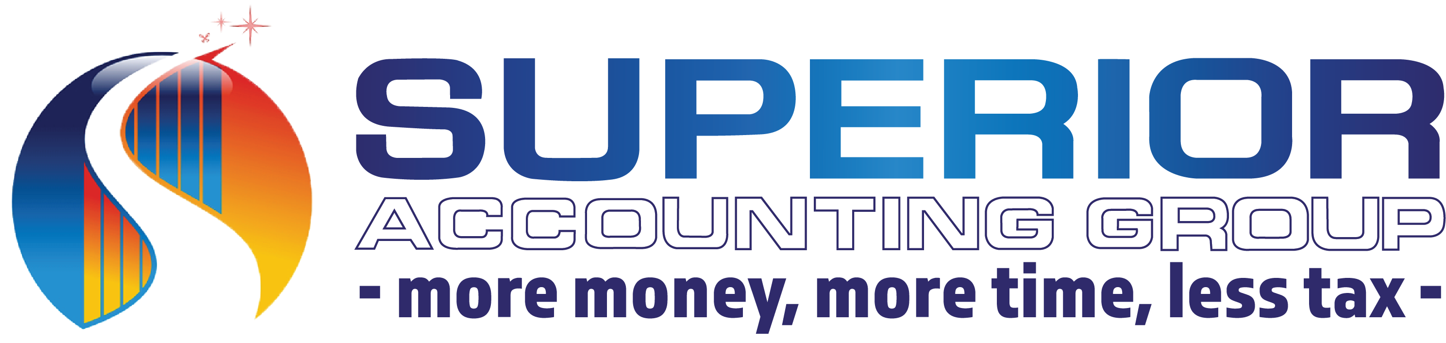 Superior Accounting Group