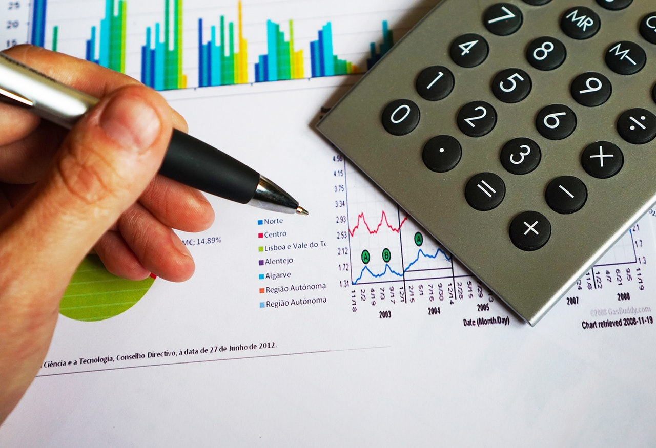 Balance Sheet Template for Businesses
